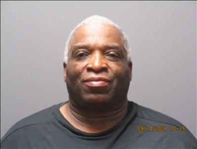 Leroy Moore a registered Sex Offender of Georgia
