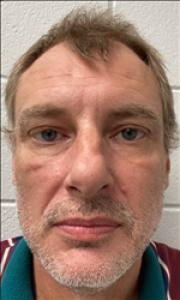 Jake Loven Terry a registered Sex Offender of Georgia