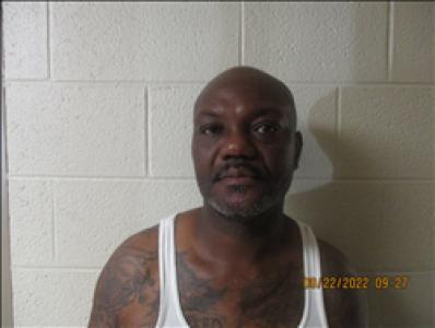 Howard Wiggins a registered Sex Offender of Georgia