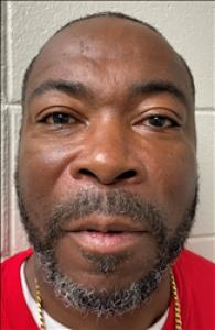 Joe Lewis Gosier a registered Sex Offender of Georgia