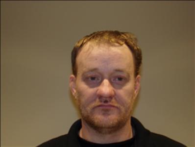 Bobby Joe Courtney a registered Sex Offender of Georgia