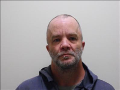 ga sex offender lookup in Mildura-Wentworth