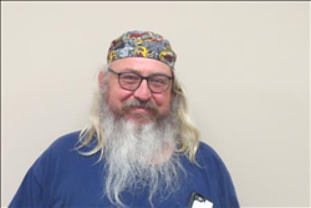Tommy Ray Goolsby Jr a registered Sex Offender of Georgia