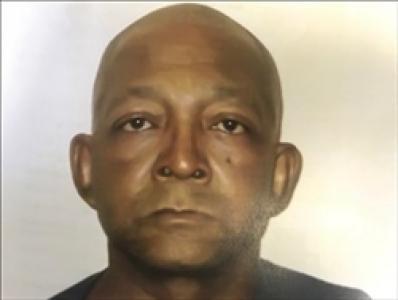 Willie James Myrick a registered Sex Offender of Georgia