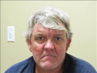 James W Bryant a registered Sex Offender of Georgia