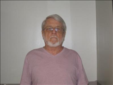 Ralph Edward Phillips a registered Sex Offender of Georgia