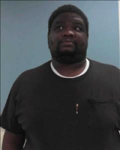Brandon Maurice Jones a registered Sex Offender of Georgia