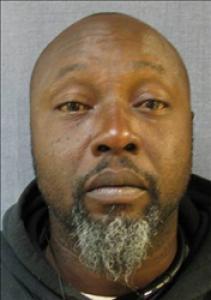 Dewayne White a registered Sex Offender of Georgia