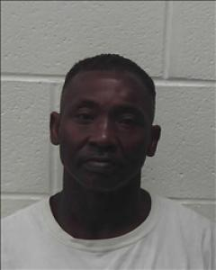 Terry Roger Peek a registered Sex Offender of Georgia