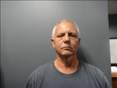 Russell Wade Mcdowell a registered Sex Offender of Georgia
