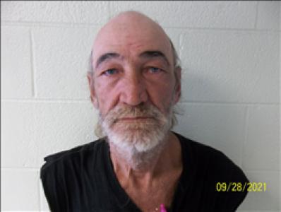 Hubert Marshall Law Jr a registered Sex Offender of Georgia