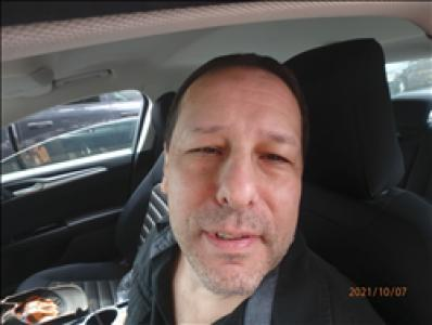Jonathan Edward Carr a registered Sex Offender of Georgia