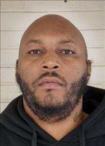 Mashaun Ronald Fountain a registered Sex Offender of Georgia