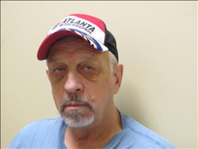 Steven Craig Swayne a registered Sex Offender of Georgia