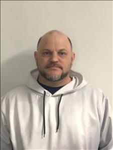 Shane Michael Sullivan a registered Sex Offender of Georgia