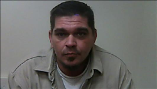 Kevin Dewayne Moore a registered Sex Offender of Georgia