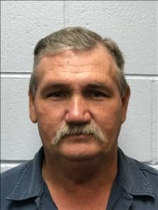 Clyde Marshall Austin a registered Sex Offender of Georgia