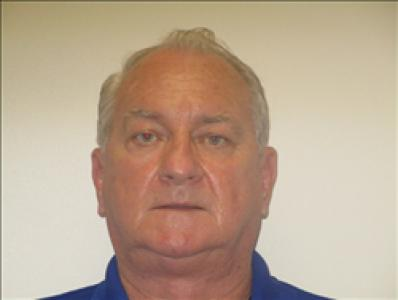 Raymond Edward Wiley a registered Sex Offender of Georgia