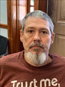 Charlie Cecil Kennedy Jr a registered Sex Offender of Georgia