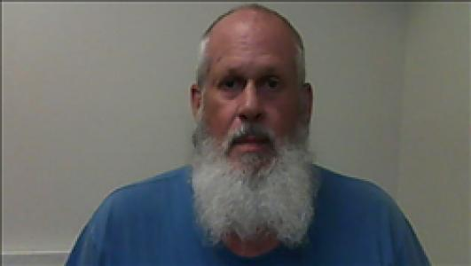 Anthony Pace a registered Sex Offender of Georgia