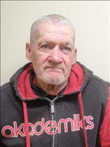 Richard James Taft Jr a registered Sex Offender of Georgia