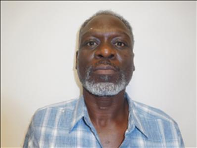 Marvin Lanier Coley a registered Sex Offender of Georgia