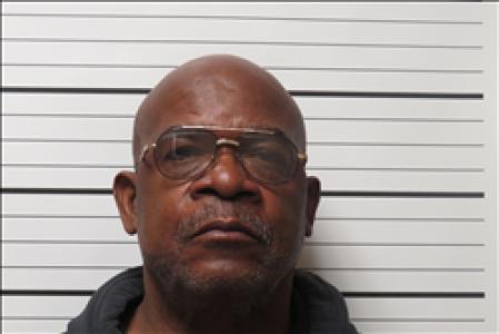 Bobby Lewis Miller a registered Sex Offender of Georgia