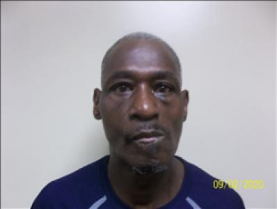 Jerry Sanders a registered Sex Offender of Georgia