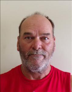 Robert Edmar Morrison a registered Sex Offender of Georgia