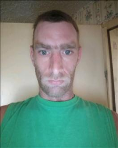 Joe Edward Thomason Jr a registered Sex Offender of Georgia