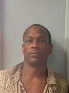 Homer Allen Coleman a registered Sex Offender of Georgia