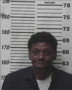 Edward Levon Amey a registered Sex Offender of Georgia