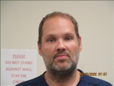 Joel Williams Varnado a registered Sex Offender of Georgia