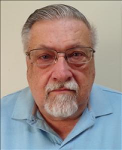 Millard Alton Baker a registered Sex Offender of Georgia