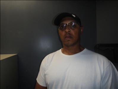 Albert Dye Jr a registered Sex Offender of Georgia