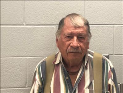 James B Mcarthur a registered Sex Offender of Georgia