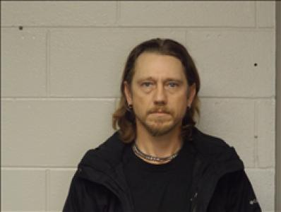 Bobby Chey Hamilton a registered Sex Offender of Georgia