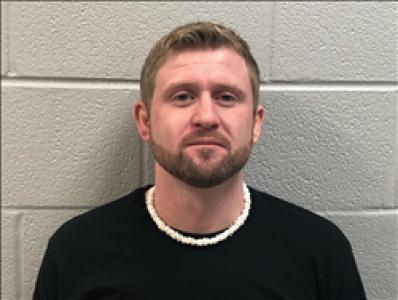 Bobby Christopherearl Jones a registered Sex Offender of Georgia