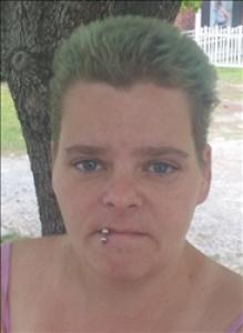Loretta Faye Edie a registered Sex Offender of Georgia