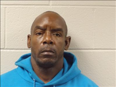 Charles Lorenzo Weems a registered Sex Offender of Georgia