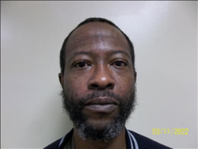 Demetrius Vashun Lumpkin a registered Sex Offender of Georgia