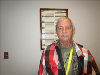 James K Vickers Jr a registered Sex Offender of Georgia