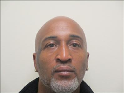 Christopher Alexander Morris a registered Sex Offender of Georgia