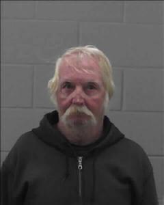 Bobby Lee Jarrard a registered Sex Offender of Georgia