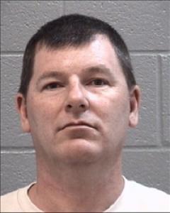 John David Sanborn a registered Sex Offender of Georgia