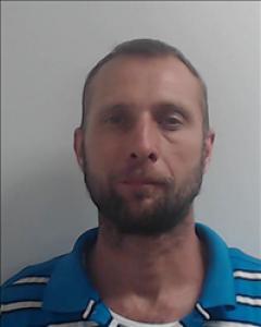 John Paul Ramey Jr a registered Sex Offender of Georgia