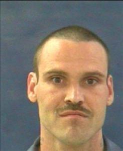 Donald Scott Pritchard a registered Sex Offender of Georgia