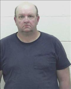 Marvin Ray Shear a registered Sex Offender of Georgia
