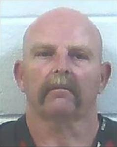 Randall Keith Stancil a registered Sex Offender of Georgia