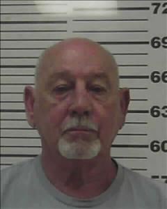 Jerry Wayne Hembree a registered Sex Offender of Georgia